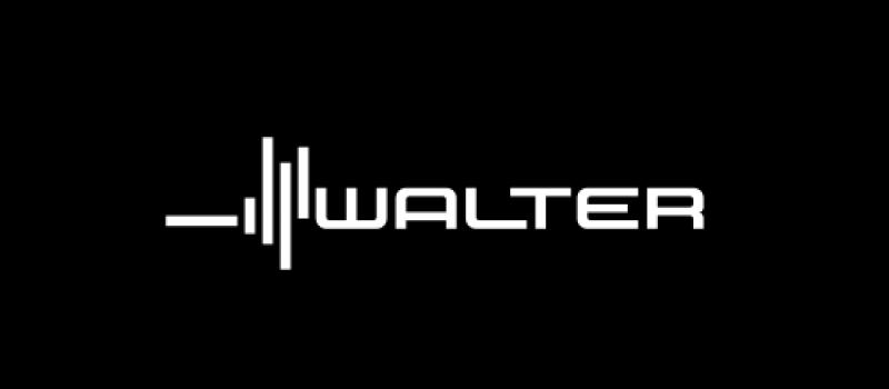 Walter AG